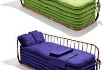 KANEPE-SOFA BEDS