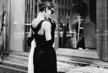 Vintage Dress - Up