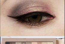 Makeup til konfi❤️ / Makeup ideer til min konfirmation❤️