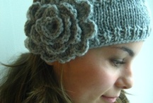 Knitting designs / by Char Magnifico