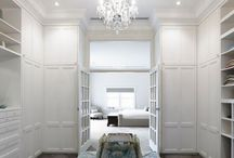 master bedroom designs in kenya