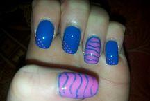 jessy nail art