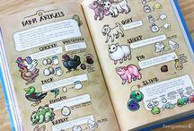 Livros Jogos E Ediçoes