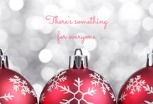 ...Holiday Gift Guides... / 2016 Holiday Gift Guides from Life Begins Co - there's something for everyone!