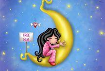 *** Moon ***