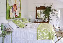 Furniture Pins :)