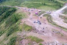 Смотровая площадка перевала Кату-Ярык