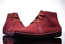 ideias de sapato