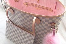 purse's