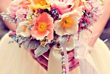 Все для свадьбы / weddings