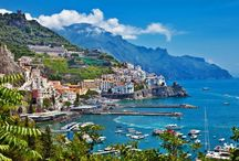Daytrips from Rome