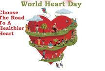 World Special Days & Fastival / Happy World Special Days