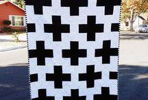 Quilts / by Laraine Eddington