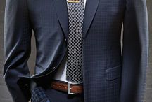 Men's fashion over 40s / Fashion for men