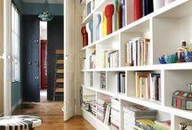 interior color walls