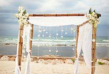 Wedding Ideas / by Jessica Senra