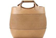 Bag Lady*