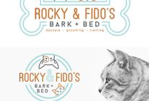 Dogs & cats design