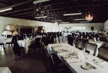 Wedding Venues / NZ Wedding Venues for more then 100 people