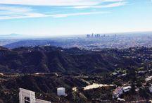 L.A Life