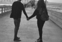 Tumblr couples