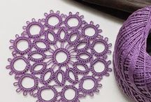 chiacchierino _cro-tatting