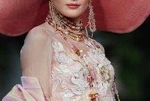 Amazing & anvangart fashion / by Ellinore Eriksson