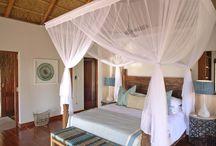 New Royal Beach Villas at Azura Benguerra
