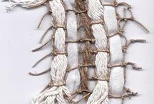Arte textil y mas