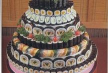 inspi sushis