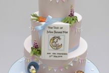 Torte Beatrix Potter