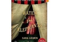 Books Worth Reading / by Barbara Ryan