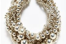 Style // Pearls!!