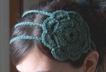 Knit / by Jessica Gonzalez