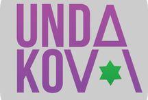 Dj Undakova Android App / DJ Undakova Android App