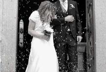 My wedding shootings