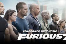 Fast 7 Full movie.click here / https://www.youtube.com/watch?v=6658mWRTm_E