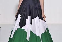 Fashion / by Yu Anju