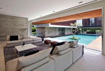 20 luxury rooms to inspire you
