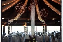NEMACOLINE Wedding venue