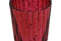 red = scarlet, ruby, cherry, vermillion, burgundy