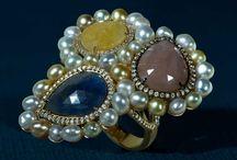 Jewels Jewelry Jewelers Jewelers Tools / Jewels Jewelry Jewelers Jewelers Tools and Supplies