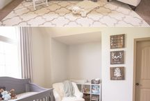 Baby S Nesting / Baby ideas for nursery and more
