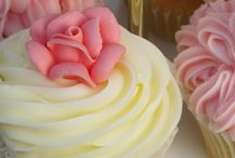 Cakes We Bake! / From cupcakes to tiffin...we love cake.