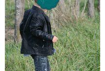 Look Boy / Comment habiller un petit garçon avec le peu de choix proposé par la distribution abordable.....