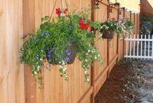 nápad na plot