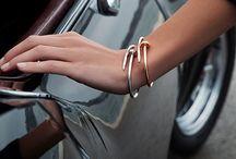 Fashion Campaigns - Cartier