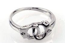 Rings ☺