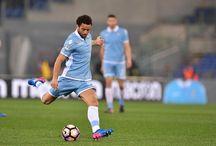 Serie A 16/17. Lazio vs Torino