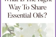 Essential Oils / All the best information about essential oils and any products related to essential oils.